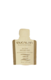 Eucalan 5ml verpakking_