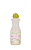 Eucalan 100ml fles_