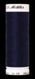 Seralon roze-paars-blauw tinten_