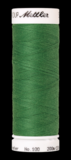 Seralon aqua-groen-bruin tinten_