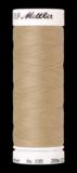 Seralon bruin-beige-grijs-zwart tinten_