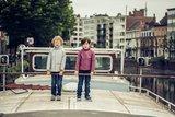 Lars - tieners - jas_