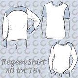 Regem shirt _