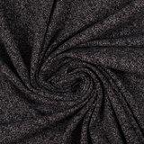 Pixel - grijs - zwart_