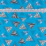 Driehoeken_