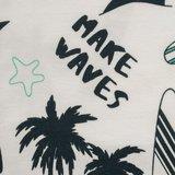 Make waves - wit_