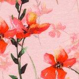 Jonne flowers_