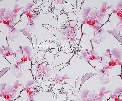 Jonne blossem pink
