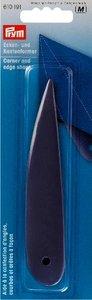 Hoeken en kantenvormer Prym
