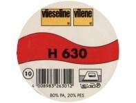Vlieseline H630, per 50cm