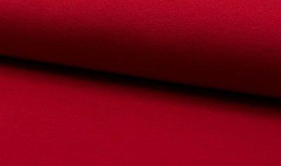 Rood - boordstof