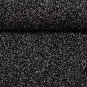Pixel - grijs - zwart
