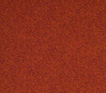 Pixel -oranje