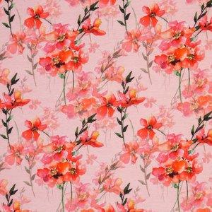 Jonne flowers