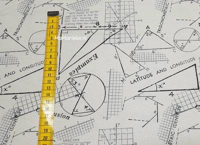 Geometrie Moda